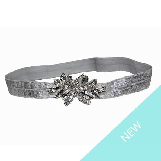 Olive Headband    Headbands - Jolie 7bf496ffc28